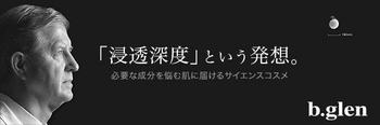 201606240901273583[1].jpg